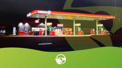 cartao-combustível
