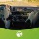 gerenciamento de motoristas