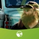 perfil-condutor
