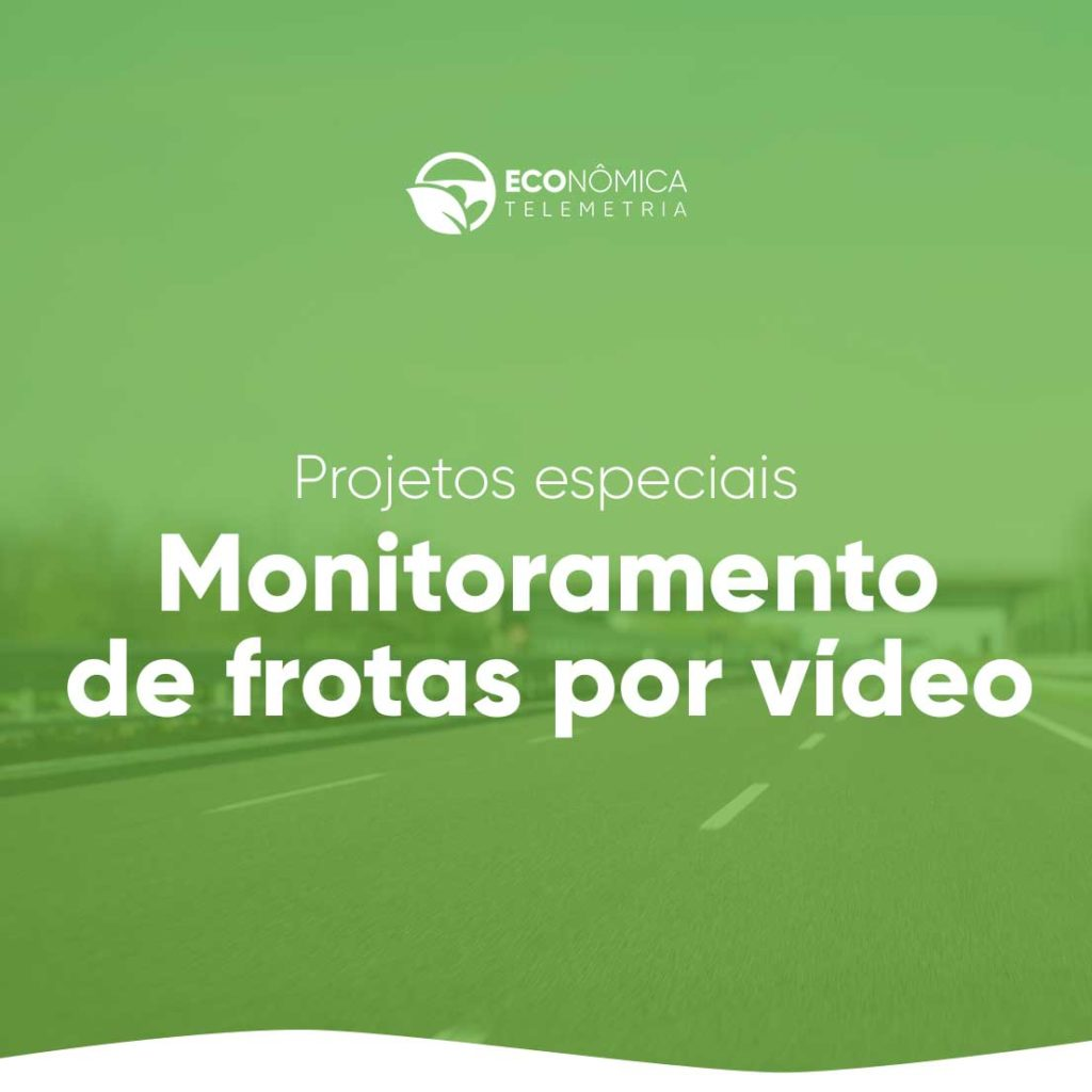 monitoramento-por-vídeo