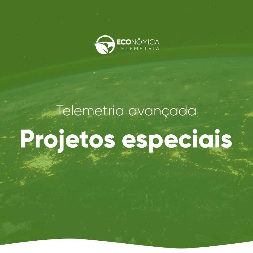 projetos-especiais