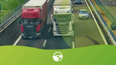 simulador-de-caminhão-brasileiro