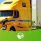 legislação do transporte de cargas